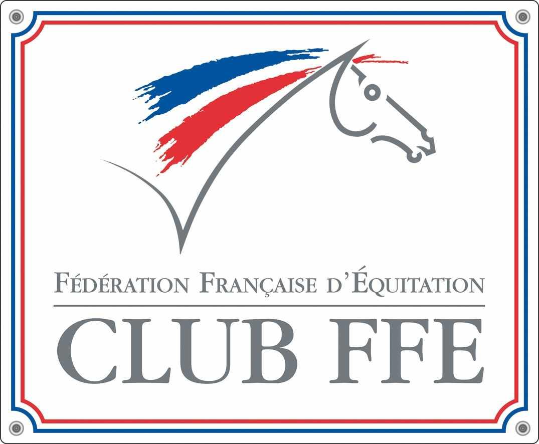 club-ffe-x-6